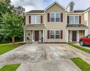 1176 Harvester Circle Unit 1176, Myrtle Beach image