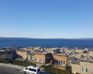 50 Pine Street Unit 306, Edmonds image