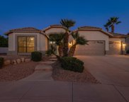 5101 S Cotton Drive, Chandler image