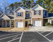 746 Whitetail Creek Way, Fuquay Varina image