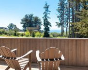 35336 Rams Gate  Road, The Sea Ranch image