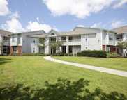 4116 Breezewood Drive Unit #201, Wilmington image