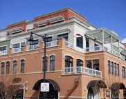 700 Yampa Street Unit A305, Steamboat Springs image