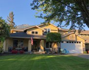 430 SE 10th St, North Bend image