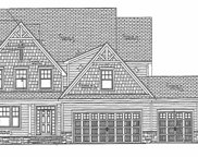 3549 Donlin Drive, Wake Forest image