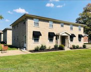 2921 Cannons Ln, Louisville image
