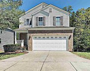 2505 Ferdinand Drive, Knightdale image