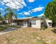 1409 Nebraska Avenue, Palm Harbor image
