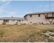 6505 County Road 17, Fort Lupton image