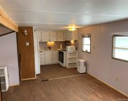 3725 Lincoln Avenue Unit 41, Steamboat Springs image