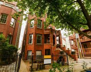 2744 North Bosworth Avenue Unit 1E, Chicago image