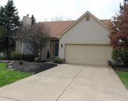 7070 Lake Valley Drive, Westerville image