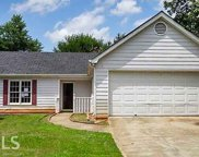 2260 BOONE Pl, Snellville image