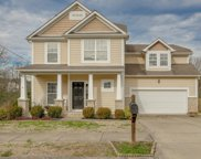 7863 Rainey Dr, Antioch image