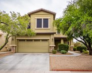 16471 N 175th Drive, Surprise image