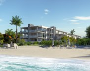 1625 S Ocean Boulevard Unit #D3-North, Delray Beach image