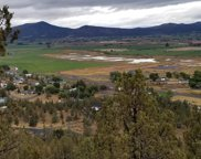 Nw Happy Hollow  Road, Prineville image