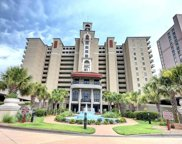 5310 N Ocean Blvd Unit 703, Myrtle Beach image