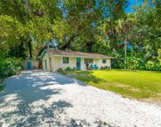 1360 41st Street, Sarasota image