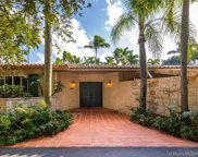 6100 Moss Ranch Rd, Pinecrest image