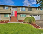 17004 30th Dr SE, Bothell image