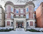 4068 North Sheridan Road Unit 1F, Chicago image