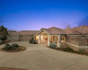16461 Rocky Point Lane, Morrison image
