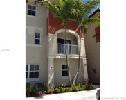 8800 Nw 97th Ave Unit #206, Doral image