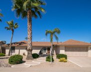 12414 W Cougar Drive, Sun City West image