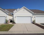 709 Pickering Dr Unit D, Murrells Inlet image