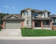 9657 Bellmore Place, Highlands Ranch image