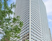 1100 North Lake Shore Drive Unit 9A, Chicago image