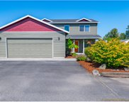 34375 COLUMBIA  AVE, Scappoose image