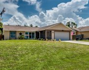 18589 Matanzas RD, Fort Myers image
