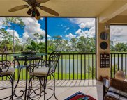 7240 Coventry Ct Unit 315, Naples image