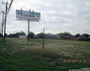 9600 Potranco Rd, San Antonio image