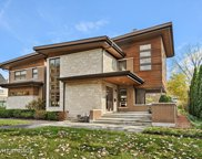 1521 Forest Avenue, River Forest image