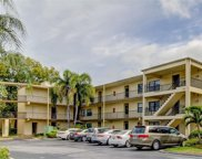 14130 Rosemary Lane Unit 4306, Largo image