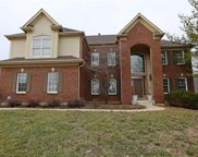 12787 Wynfield Pines, St Louis image