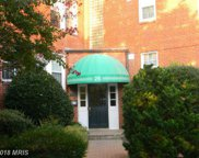 26 OLD GLEBE ROAD Unit #3-B, Arlington image