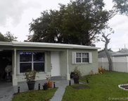 6733 Simms St, Hollywood image