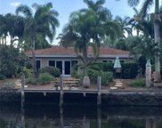 200 NE 30th St, Wilton Manors image