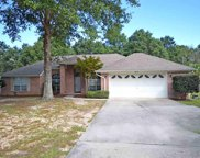 5608 Whispering Woods Dr, Pace image