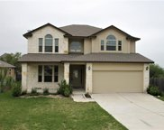 17802 Linkview Dr, Dripping Springs image