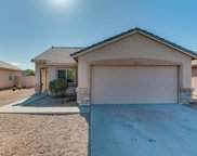 16249 W Lupine Avenue, Goodyear image