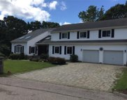 11 Happy Valley RD, Westerly image