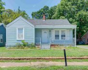 305 Perry Road, Greenville image