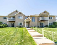 4801 S Oxbow Ave Unit 7, Sioux Falls image