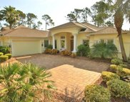 21 Waterview Dr S, Palm Coast image