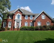 6702 Highland Pointe Place, Monroe image